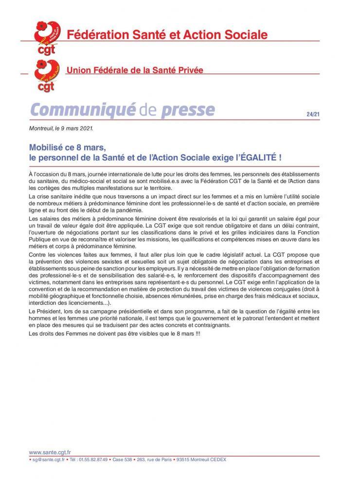 Cp24 sans page 001