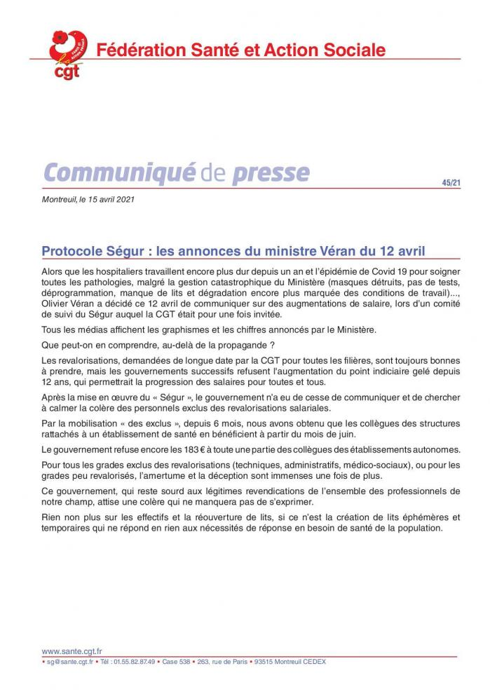 Cp45 sans contact 5 page 001