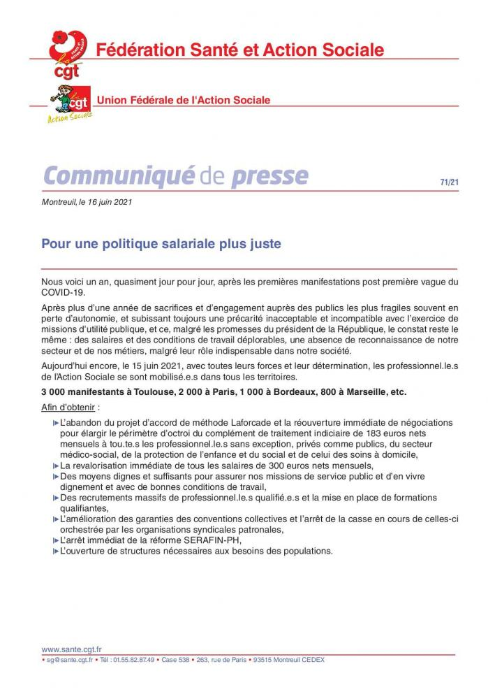 Cp71 sans contact 2 page 001