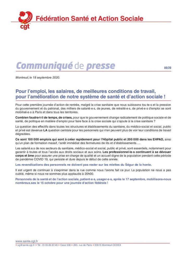 Cp80 sans contact 3 page 001