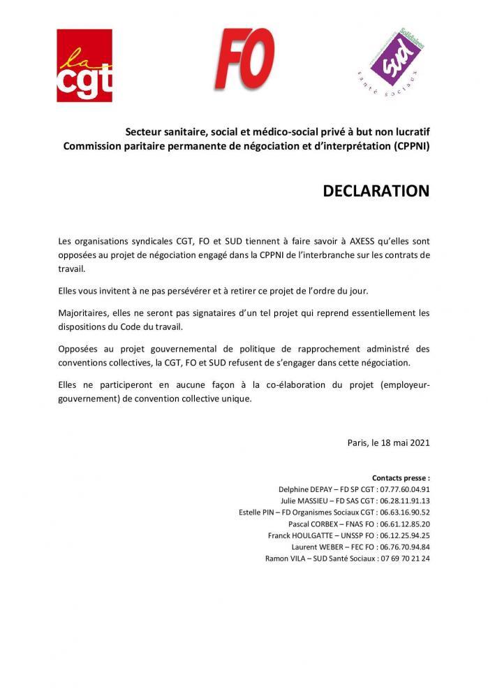 Declaration cppni de la bass fo cgt et sud du 18 mai 2021 page 001
