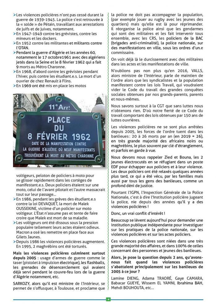 Lettre ufr no27 page 004