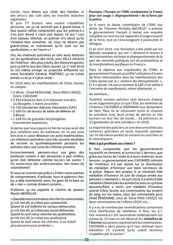 Lettre ufr no27 page 005