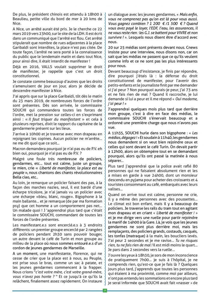 Lettre ufr no27 page 007