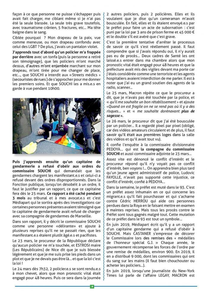 Lettre ufr no27 page 008