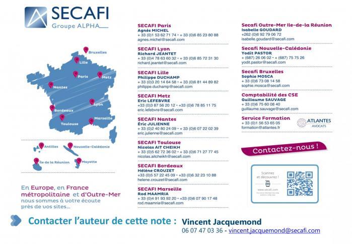 Secafi info sante des travailleurs et covid 19 19 mars 2020 002 9