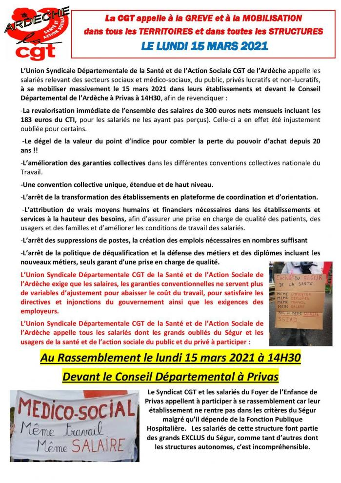 Tract 15 mars 2021 page 001