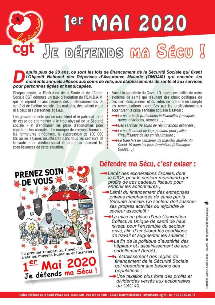 Tract 1er mai ufsp 1 page 001