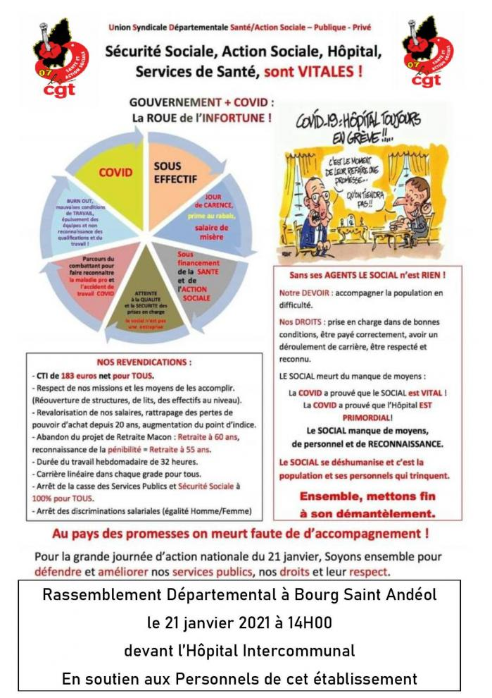 Tract 21 janvier 2021 page 001