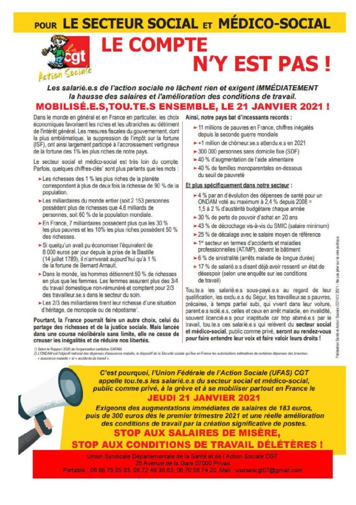 Tract 21 janvier 2021 page 002