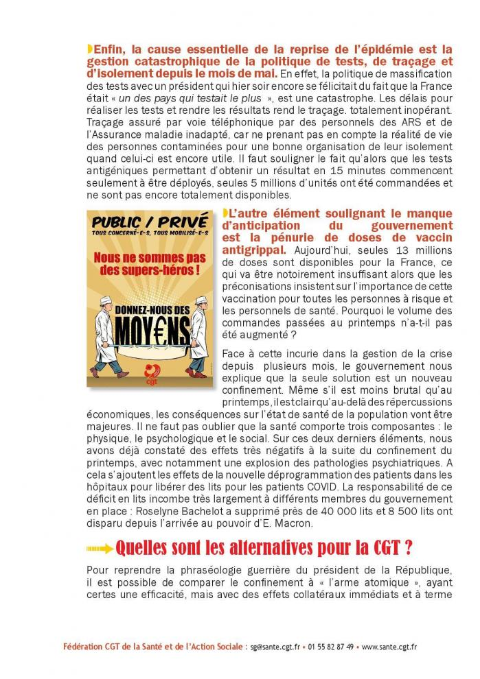 Tract 4p annonce reconfinement 29 10 2020 page 002