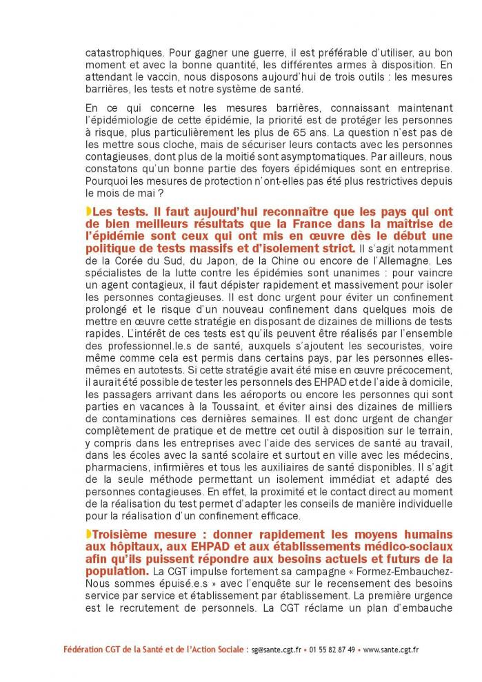 Tract 4p annonce reconfinement 29 10 2020 page 003