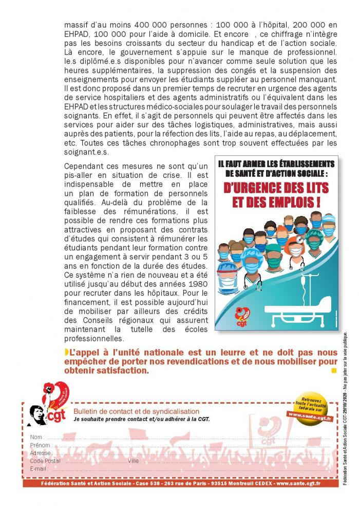 Tract 4p annonce reconfinement 29 10 2020 page 004