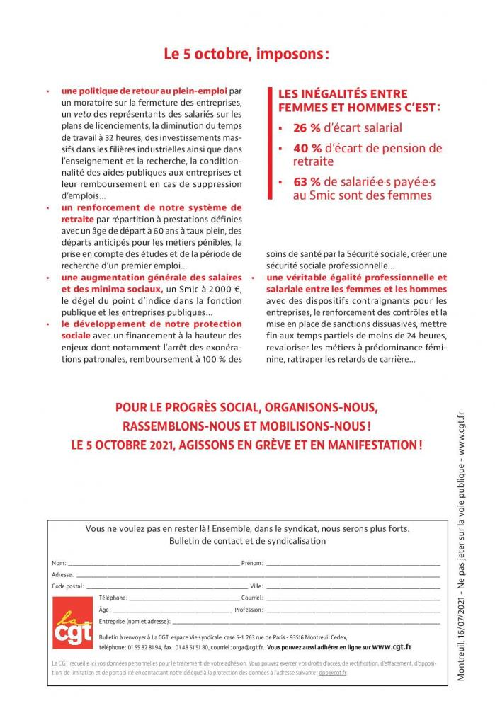 Tract 5 octobre page 002