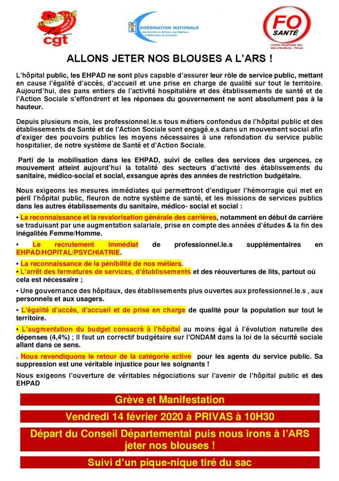 Tract du 14 fevrier 2020 page 001