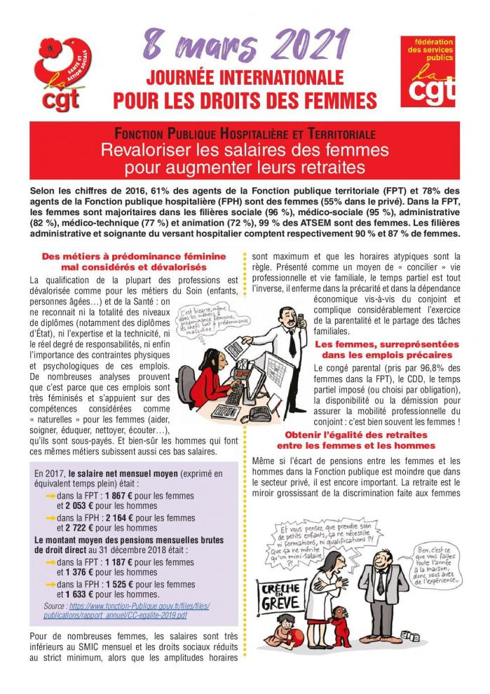 Tract fdsas sp cnracl 8 mars 2021 2 page 001