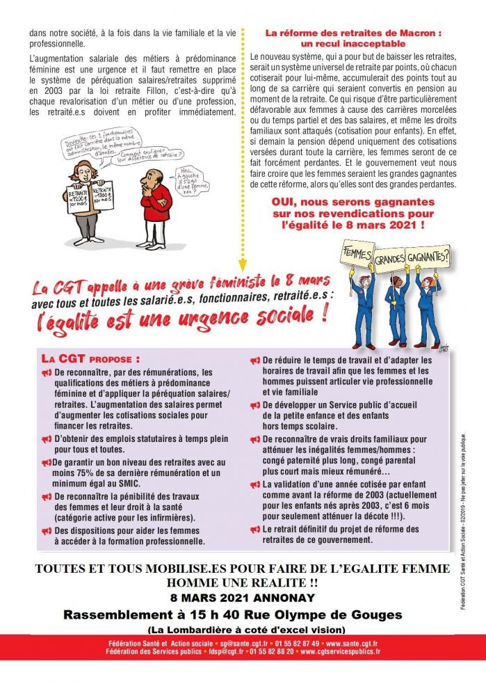 Tract fdsas sp cnracl 8 mars 2021 2 page 3