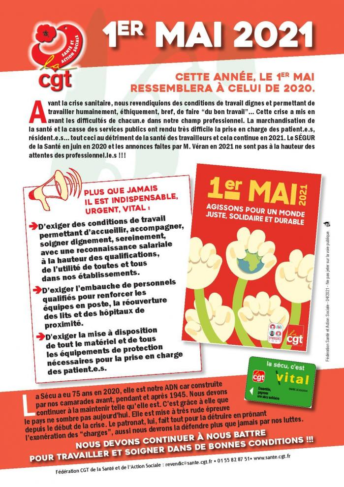 Tract federal 1er mai 2021 page 001