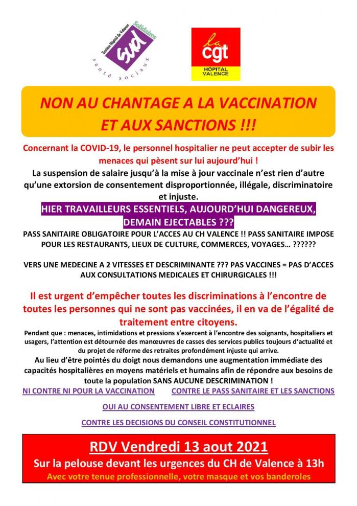 Tract manif 13 aout 2021 1 page 001