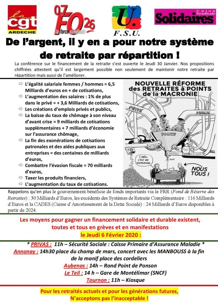 Tract manif 6 fevrier page 001 1