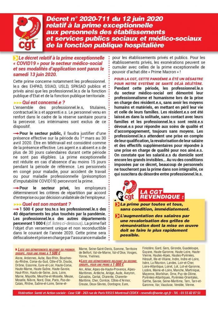 Tract prime covid medico sociaux 062020 page 001