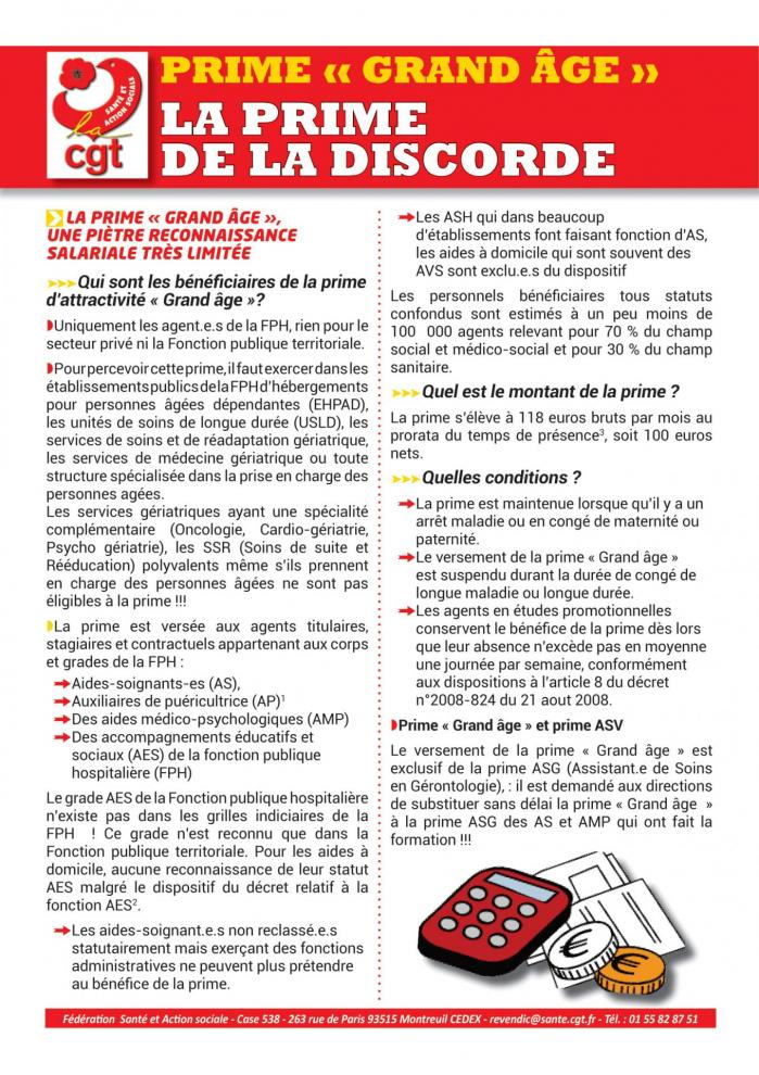 Tract prime ehpad 042020 1