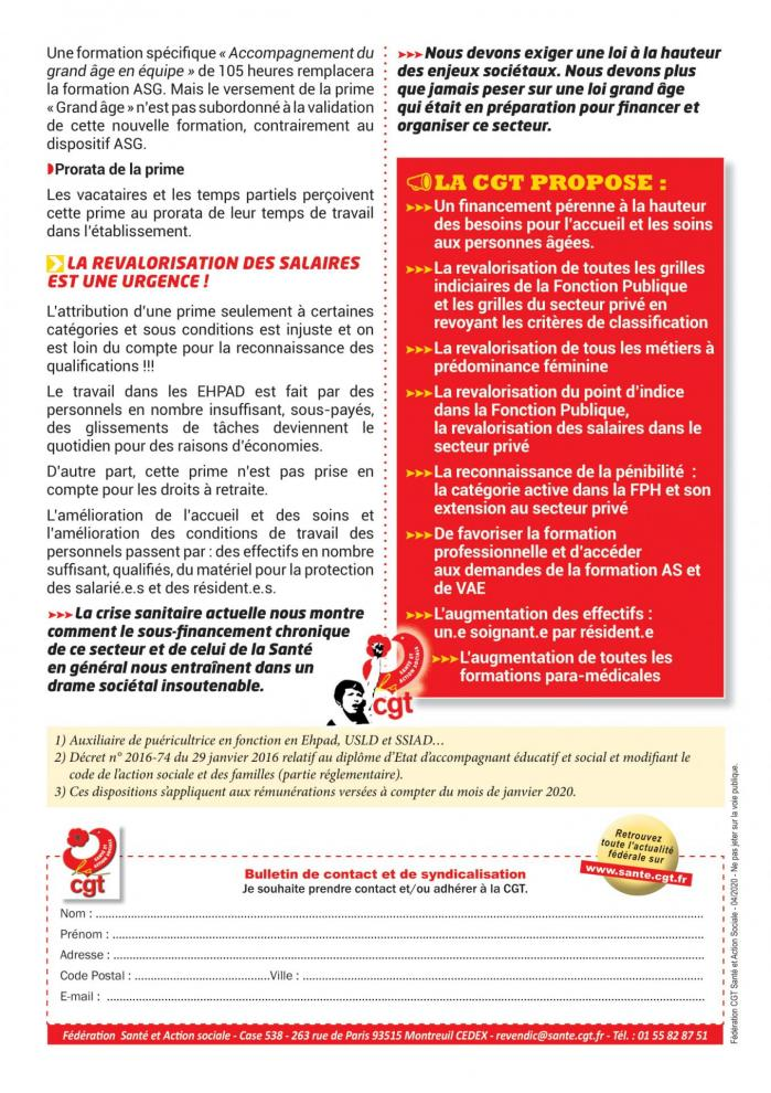 Tract prime ehpad 042020 2