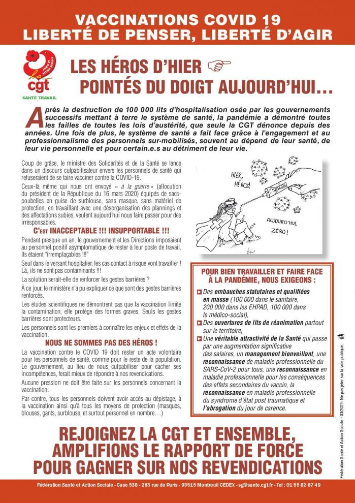 Tract sante vaccination contre covid 19 03 2021 page 2