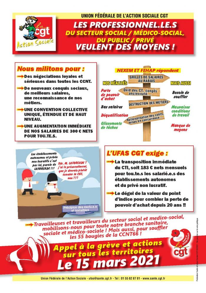 Tract ufas 15 mars 022021 page 001