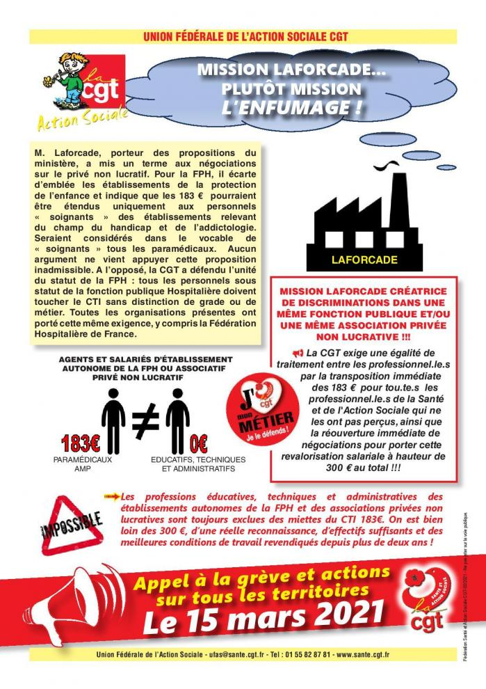 Tract ufas 15 mars 03 2021 page 001