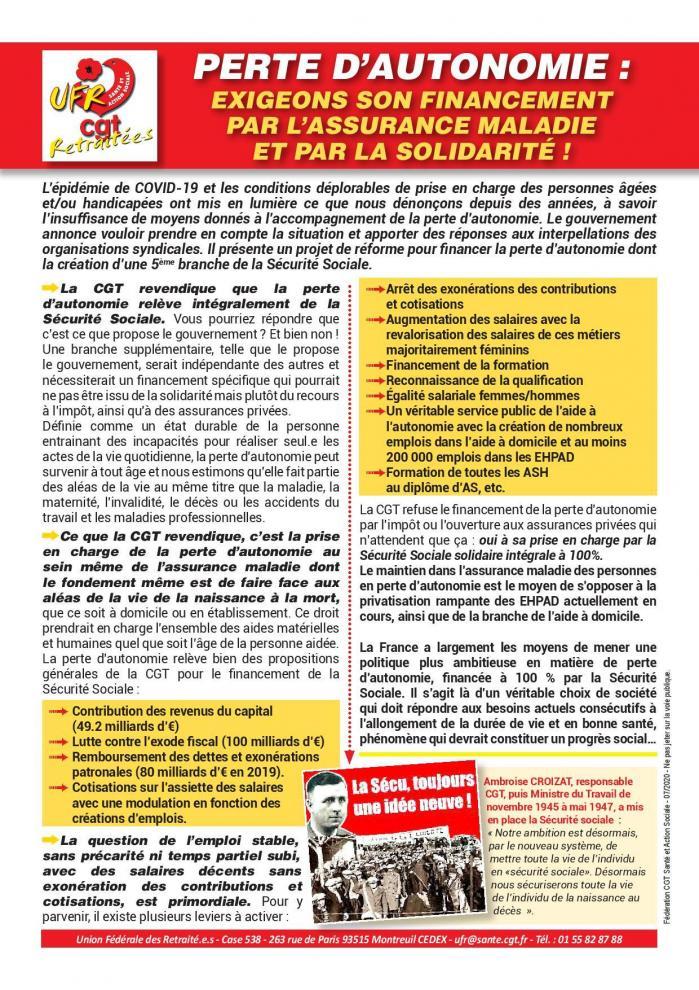 Tract ufr non a la 5e branche 210720 page 001