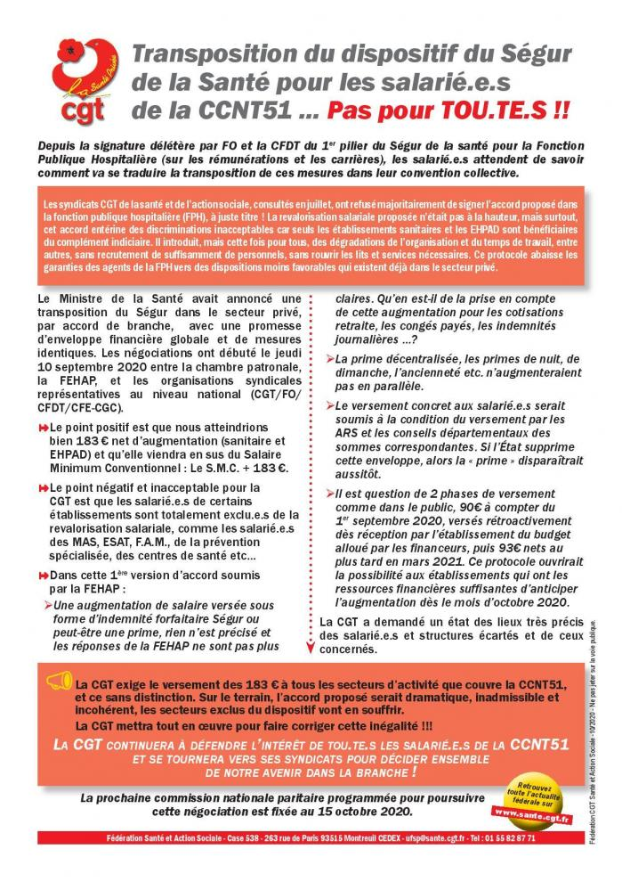 Tract ufsp ccnt51 segur 06 10 2020 page 001