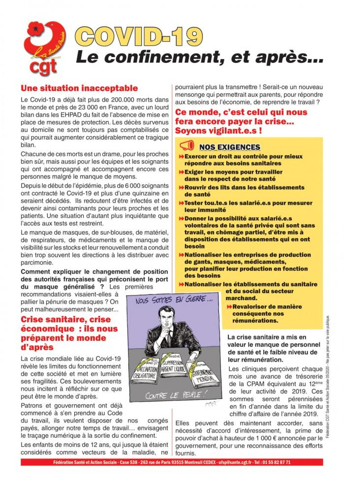 Tract ufsp covid19 040520 1