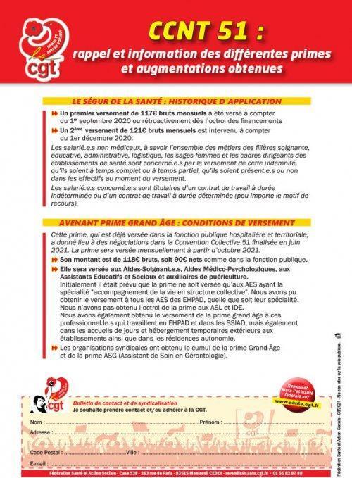 Vignette tract ccnt51 primes et augmentations 08 2021 c3483
